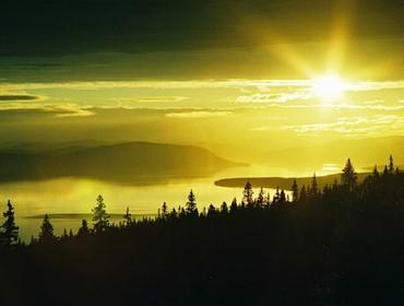 Resultado de imagen de Jämtland
