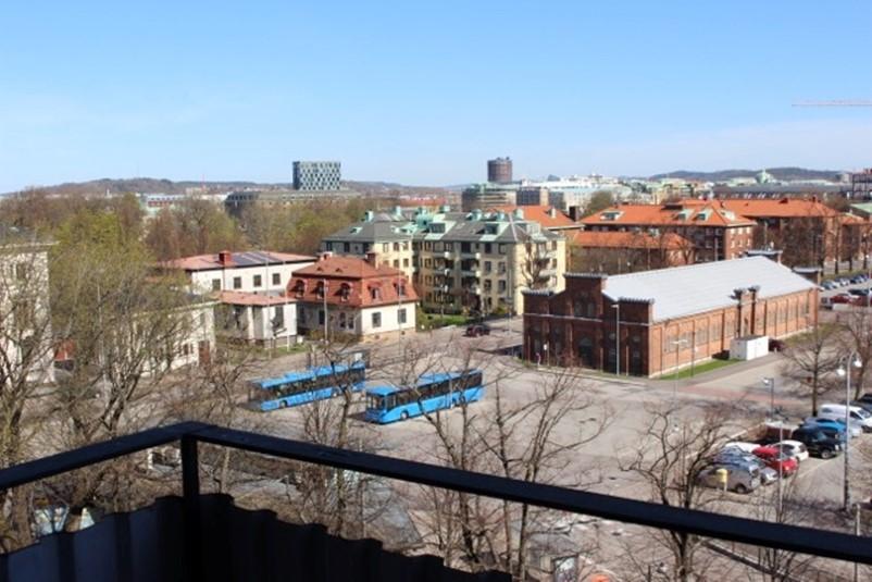 fantastiskt eskort avsugning nära Göteborg