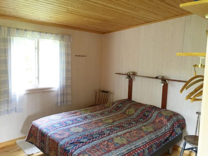 Sovrum sovrum stuga : Stuga 2066 - fantastisk stuga i skärgården, Stockholm ...