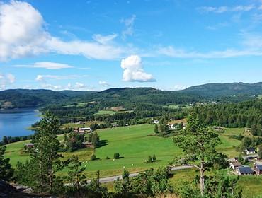 Karta Over Sveriges 25 Landskap.Stugor Sverige Stuga Med Hund Sverigestugor Eu